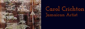 Carol Crichton